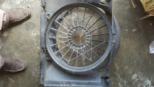 arcafandra o recolector de electro de ford gran marquis
