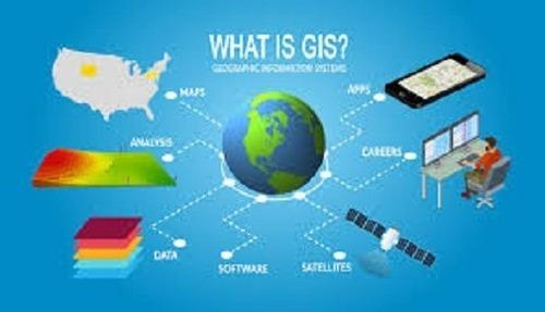 arcgis, sig; cartografia, gis, econometría espacial gdb