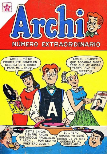 archi novaro editorial coleccion español digital