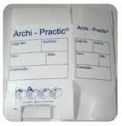 archicomodo marca archi practic oferta!!