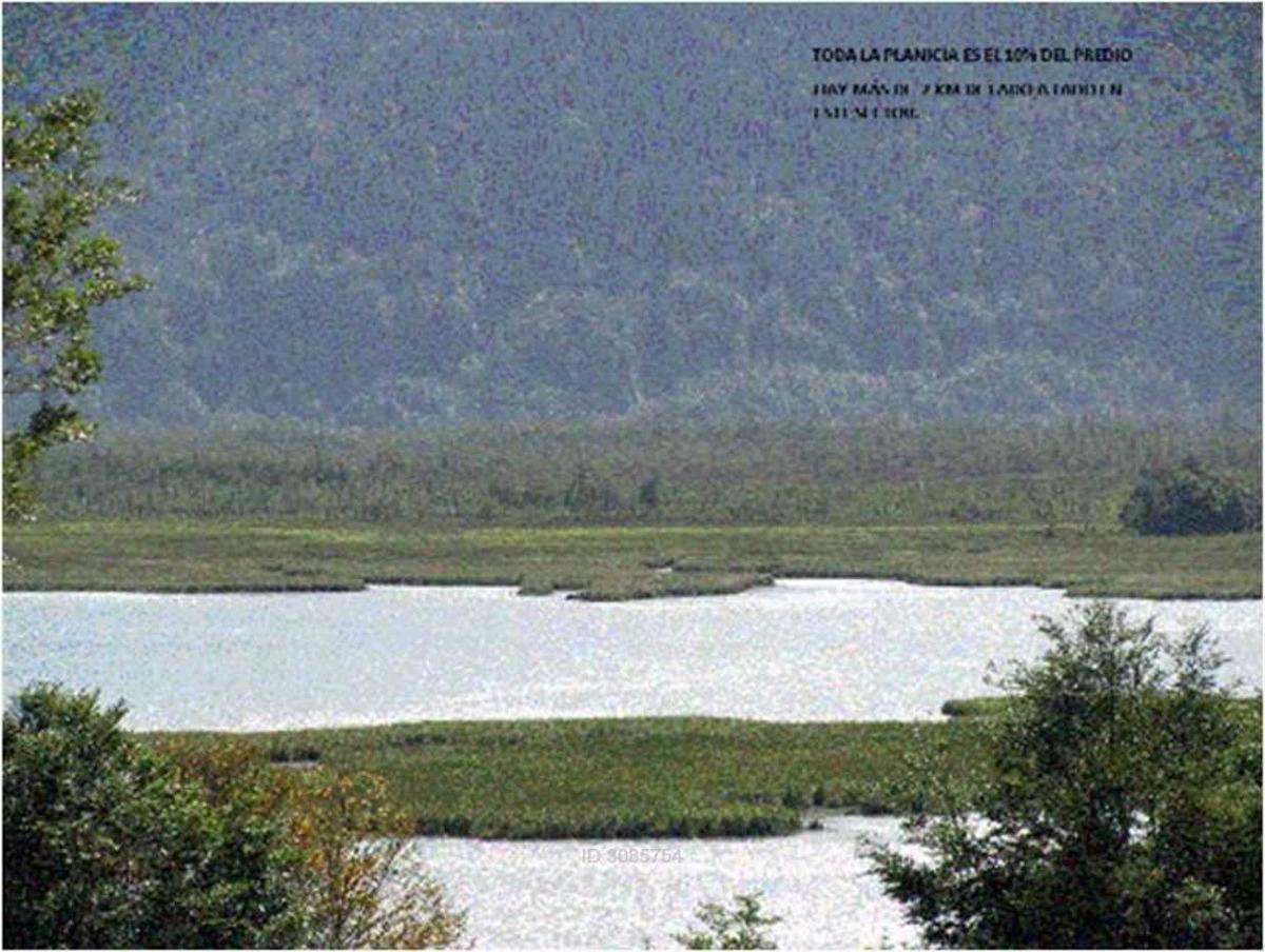 archipiélago de los chonos, entre puyuhu