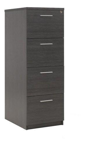 archivador fendi vertical 4 gav oficina mobiliario pcnolimit