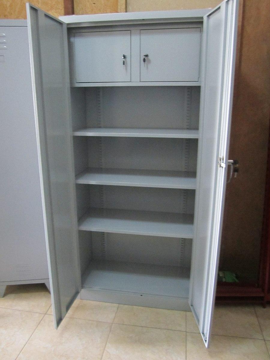 Archivadores armarios y estantes para oficinas s 450 - Estantes para armarios empotrados ...