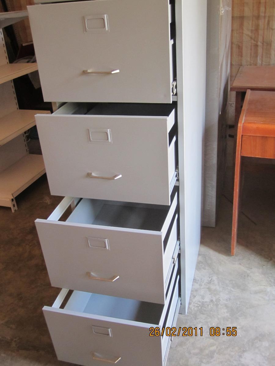Archivadores armarios y estantes para oficinas s 450 for Archivadores para oficina