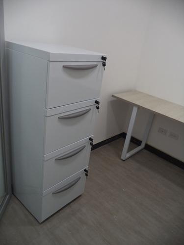 archivadores - escritorios - produmuebles ecuador