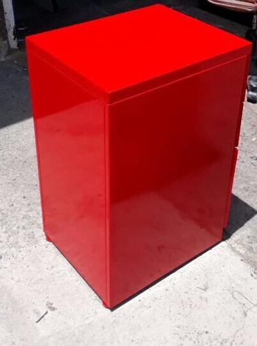 archivadores tipo 2x1 metalicos