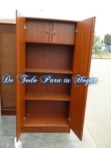 archivero / estante / librero grande