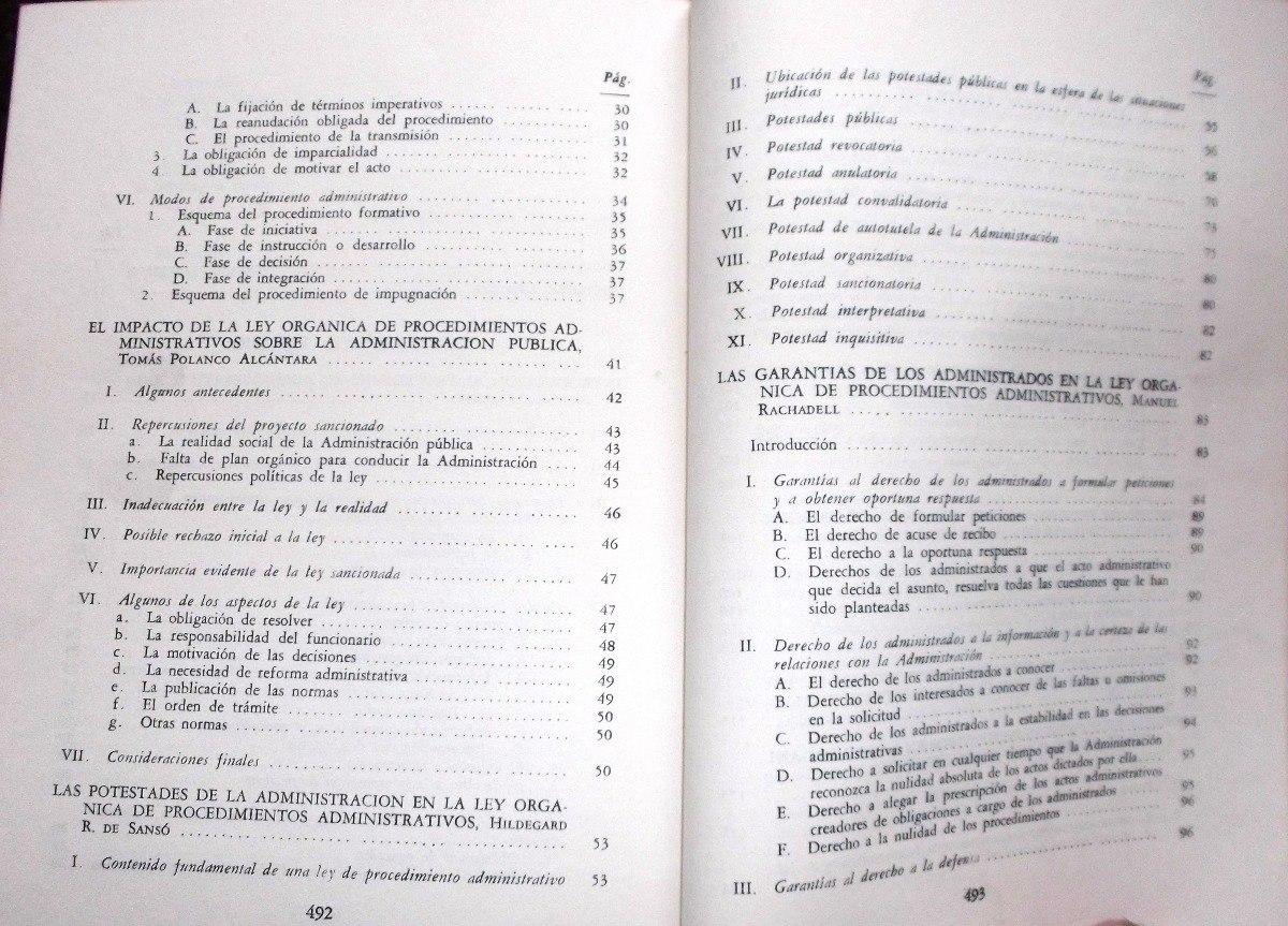 Vistoso Salvavidas Reanudar Deberes Elaboración - Ejemplo De ...