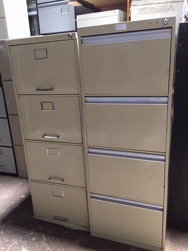 archivos de oficina archivador archivero
