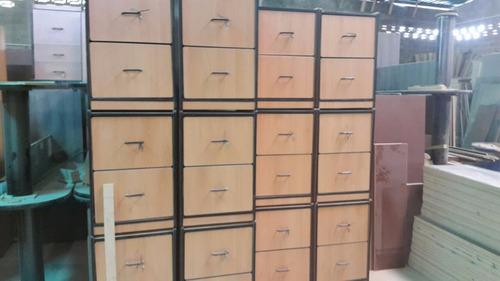 archivos de oficina despachamos a todo el pais