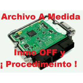 Archivos Inmo Off A Medida Con Su Procedimeinto