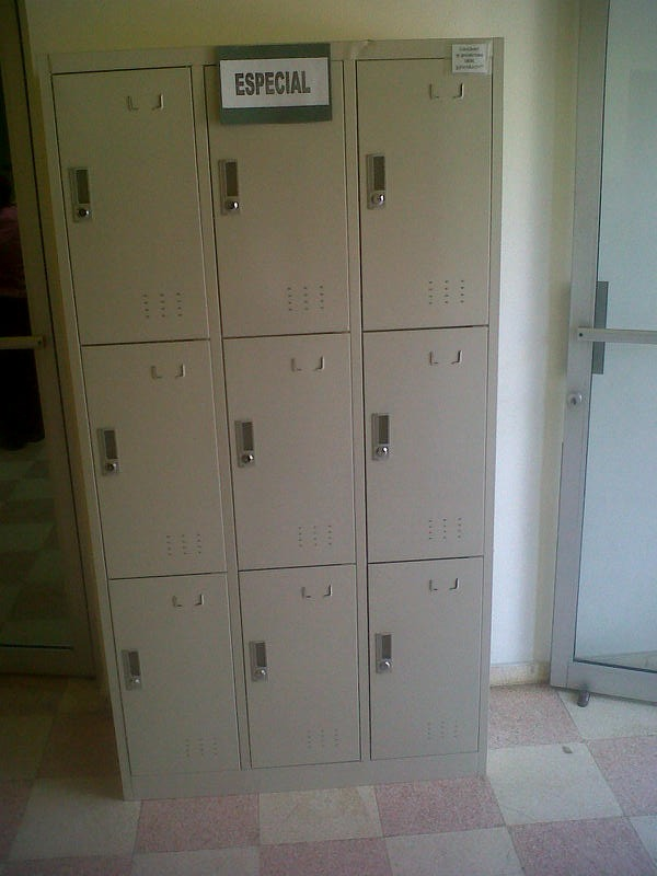 Archivos todo muebles metalicos y equipos de oficina en for Muebles de oficina rd
