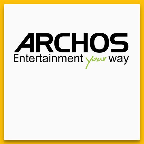 ee4278ace37 Archos 40c Titanium Smarphone Libre Dual Sim Android 4.4 - $ 1.399 ...