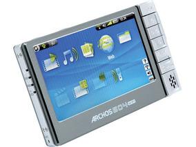 ARCHOS ARCHOS 604 WINDOWS 8.1 DRIVERS DOWNLOAD