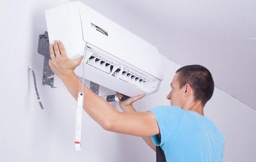 arclimatec ar condicionado