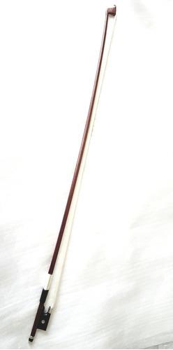 arco / bow violín tamaño 4/4 nuevo!!!