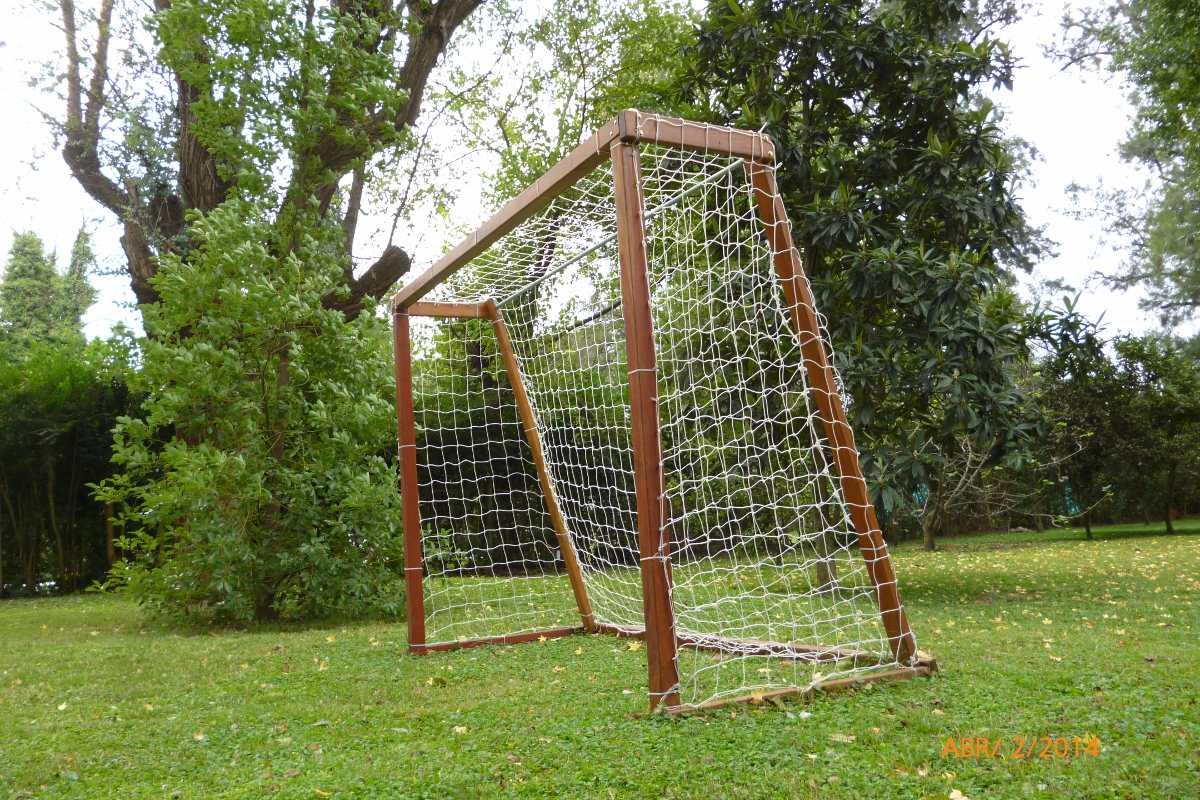 Arcos de madera para jardin amazing deportes de precisin tiro con arco kit tiro arco Arcos de madera para jardin