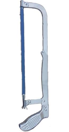 arco de segueta 12 pulgadas maxi tools