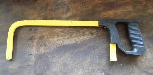arco de segueta / sierra stanley sin hoja mod 20-206 35mm