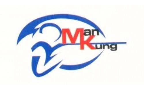arco mankung mk-rb008ac
