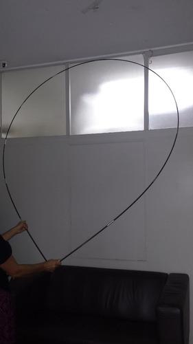 arco para balões demontável