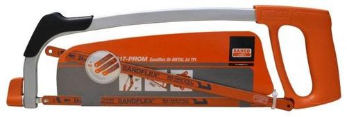 arco p/sierra comp d/ac nar modelo 317-10p-disp-prom bahco.