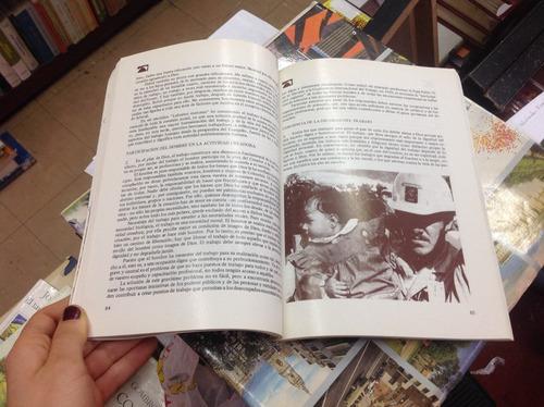 arco. revista colombiana. juan pablo ii en colombia.