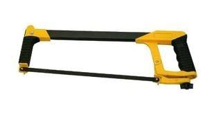 arco sierra 10-12  profesional cod 1601p + hoja d sierra 18t