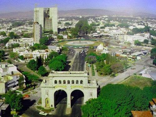arcos cerca chapultepec departamento 2 recamaras en venta
