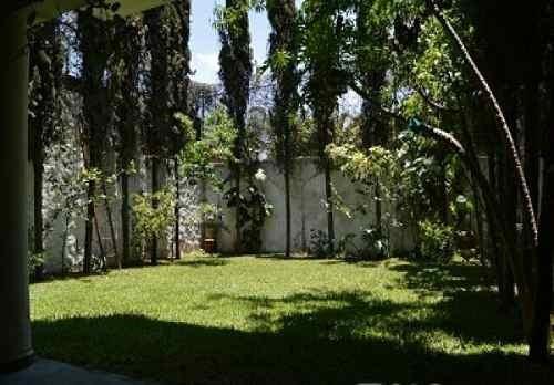 arcos de guadalupe !!!!! excelente casa en venta