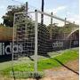 Red De Baby Futbol Deporte Cuerda 2,3mm Con Cajón De 1 Metro