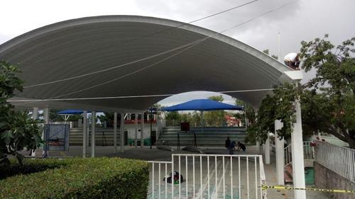 arcotechos techos curvos calidad y precio garantizado