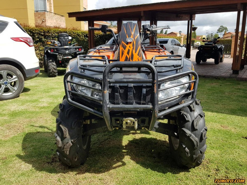 arctic cat competition mudpro