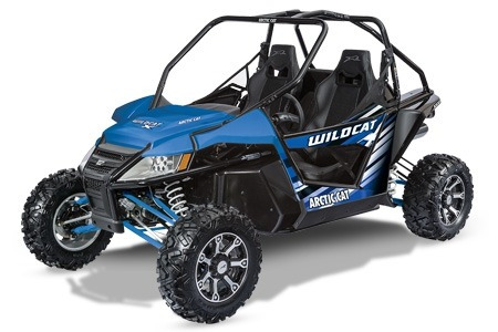 arctic cat  wildcat x 1000 global motorcycles