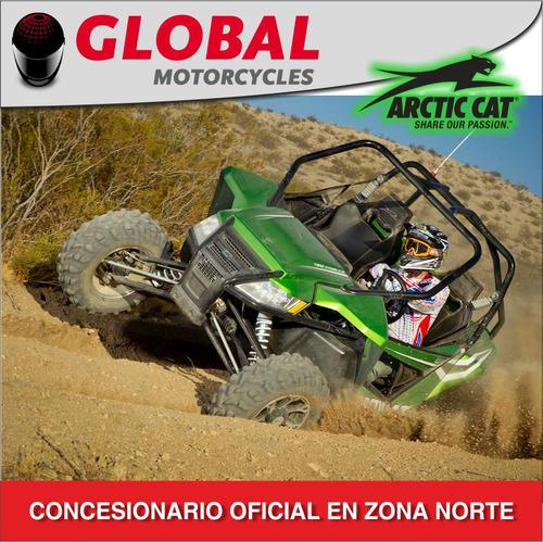 arctic-cat  wildcat x 1000 - global motorcycles oferta!!!
