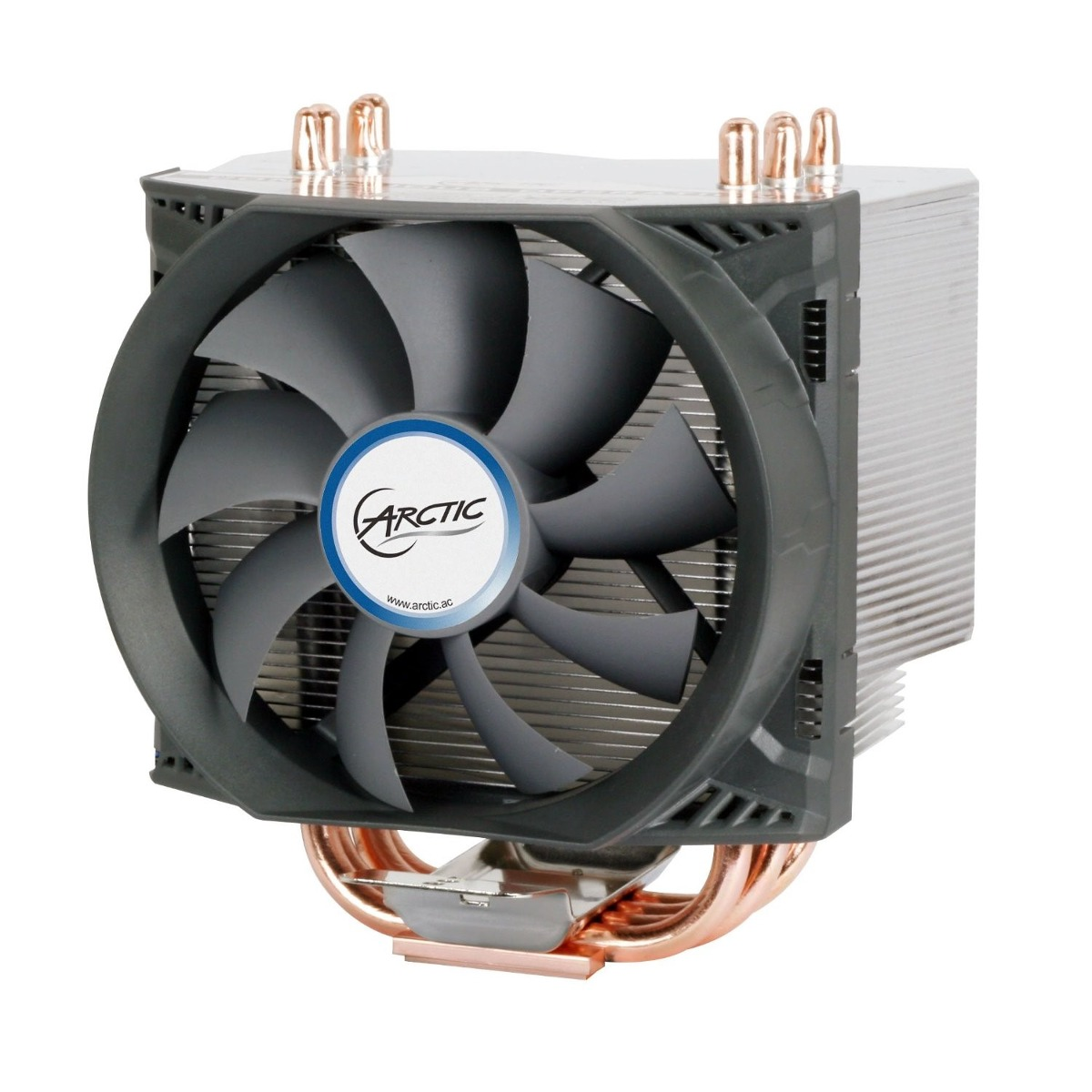 Arctic Freezer 13 Co Cpu Cooler Intel Amp Amd 200w