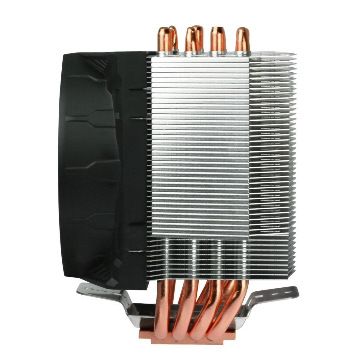 Arctic Freezer 13 Cpu Cooler Intel Amp Amd 200w Cooling