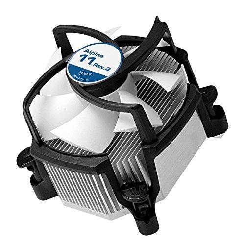arctic intel core i3 / i5 / i7 socket 1150 / 1151 / 1155 / 1