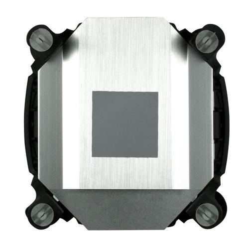 arctic intel core i3 / i5 / i7 socket 1156/1155/1151/1150/77