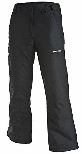 bfef0f52bc Arctix Pantalones De Nieve Aislados Para Mujeres