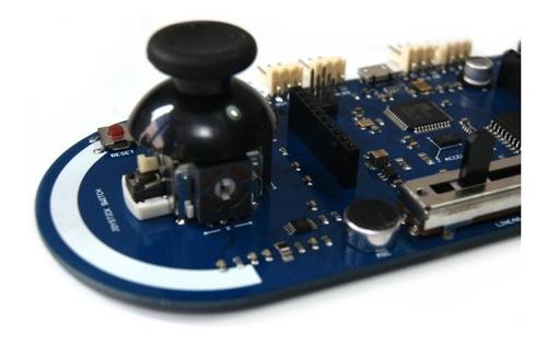 arduino esplora compatible tonylabs