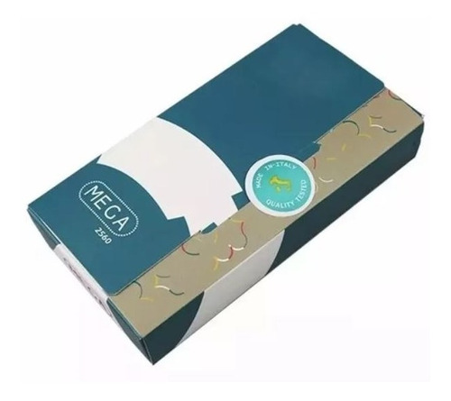 arduino mega 2560 atmega2560 / atmega16u2 + caixa + cabo