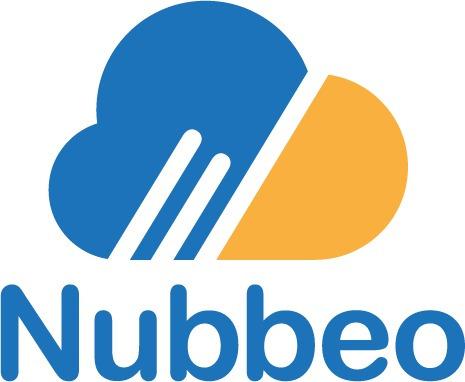 arduino nano v3.0 atmega328 compatible usb con ch340 nubbeo