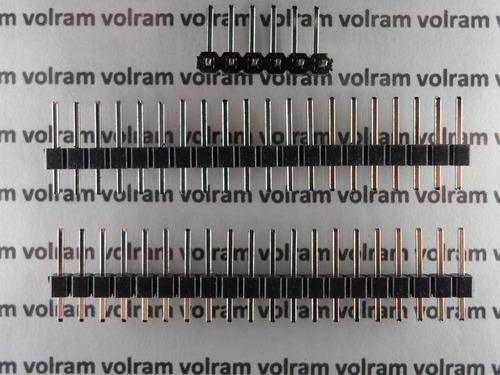 arduino pro mini atmega328p 16mhz 5v nano