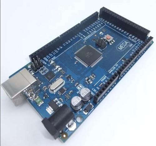 arduino starter kit mega  +wifi +bluetooth +libros ¡a meses!