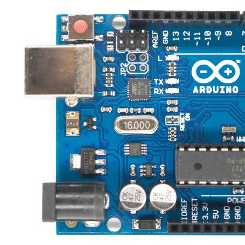 arduino uno r3 atmega328 dip com cabo usb
