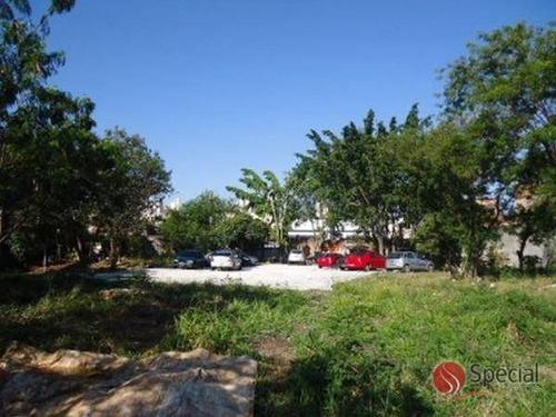 área 4.400 metros, à venda, moóca, são paulo - te0253. - te0253