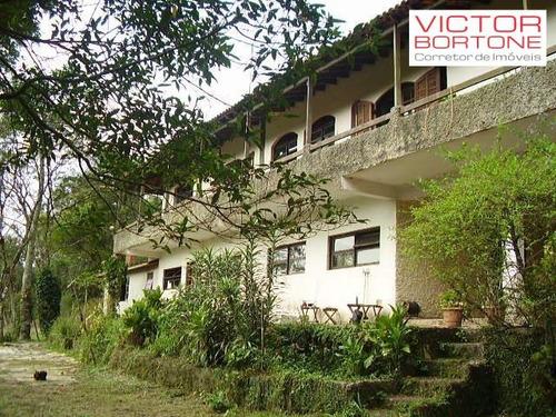 área 50.000 m²  mogi bertioga residencial comercial - 69