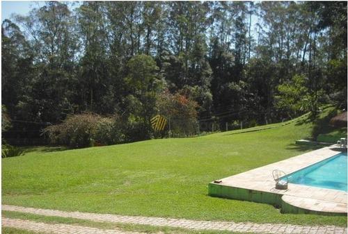 área  85461m2, alvarenga, são bernardo do campo. - ar0007
