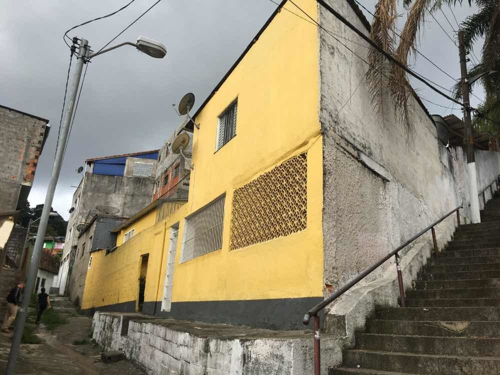 área a venda 424 m2 por r$:700.000mil
